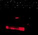 latrochita-logo